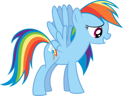 rainbow dash images rainbow dash hd wallpaper and