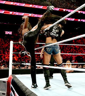Raw Digitals 3/24/14