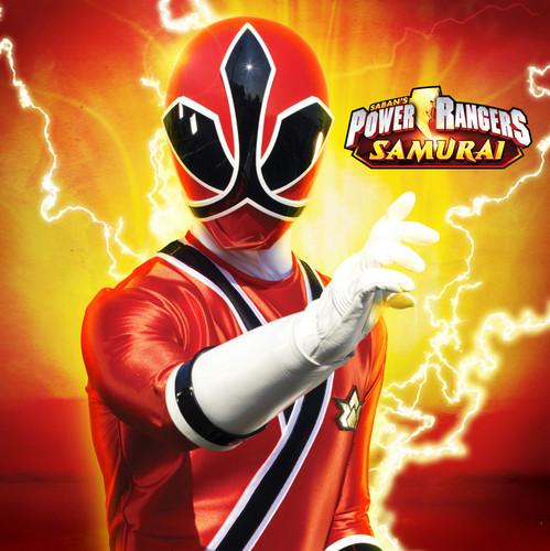 power ranger spd wallpaper free download