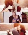 Renesmee/Edward/Bella - twilight-series photo