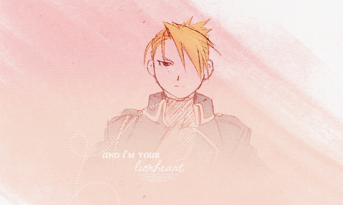 Riza Hawkeye Anime/Manga wallpaper possibly with a sign titled Riza Hawkeye