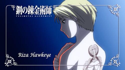 Riza Hawkeye Anime/Manga वॉलपेपर probably containing ऐनीमे titled Riza Hawkeye