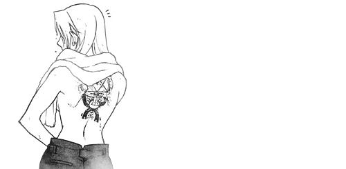 Riza Hawkeye Anime/Manga wallpaper titled Riza Hawkeye