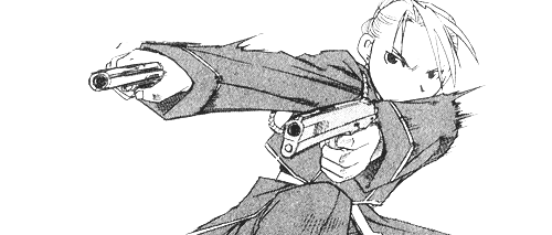 Riza Hawkeye Anime/Manga wallpaper titled Riza Hawkeye