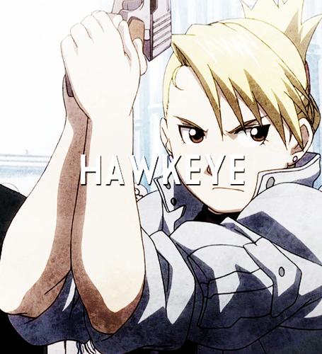 Riza Hawkeye Anime/Manga achtergrond with anime entitled Riza Hawkeye