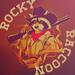 Rocky Raccoon - the-beatles icon