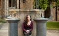 Rose Hathaway new stills