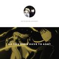 Roy Mustang and Riza Hawkeye - full-metal-alchemist fan art