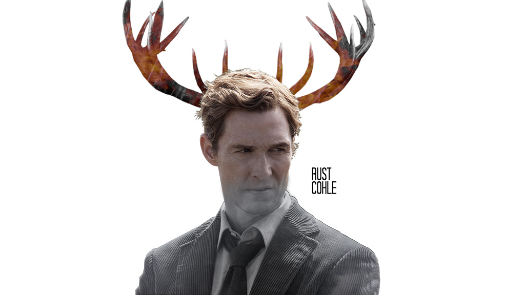 True Detective Images Rust Cohle HD Wallpaper And Background Photos