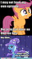 Something I found. - my-little-pony-friendship-is-magic photo