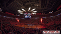 SCHOTT TREATMENT TIME AT THE NUT HOUSE - ohio-state-university-basketball photo