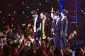 SJM At CCTV 'Global Chinese Music' - super-junior photo