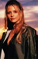 SMG as Helen Shivers - sarah-michelle-gellar photo