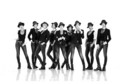 SNSD Mr Mr Music video