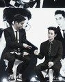 SUPER JUNIOR AWSOME !  - super-junior photo
