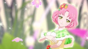 Sakura-san