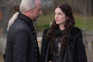 Salem HQ promotional foto