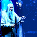 Saruman    - lord-of-the-rings icon