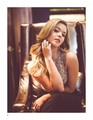 Sasha NKD mag 2014 - sasha-pieterse photo