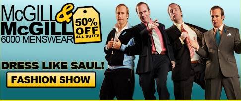 Saul Goodman Breaking Bad Saul Goodman Foto 36839052