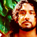 Sayid Jarrah - lost icon