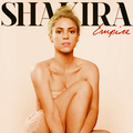 Shakira - Empire - shakira photo