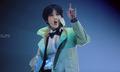 Cute SHINee Taemin <3  - shinee fan art