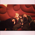 Sleeping Beauties - pretty-little-liars-tv-show photo