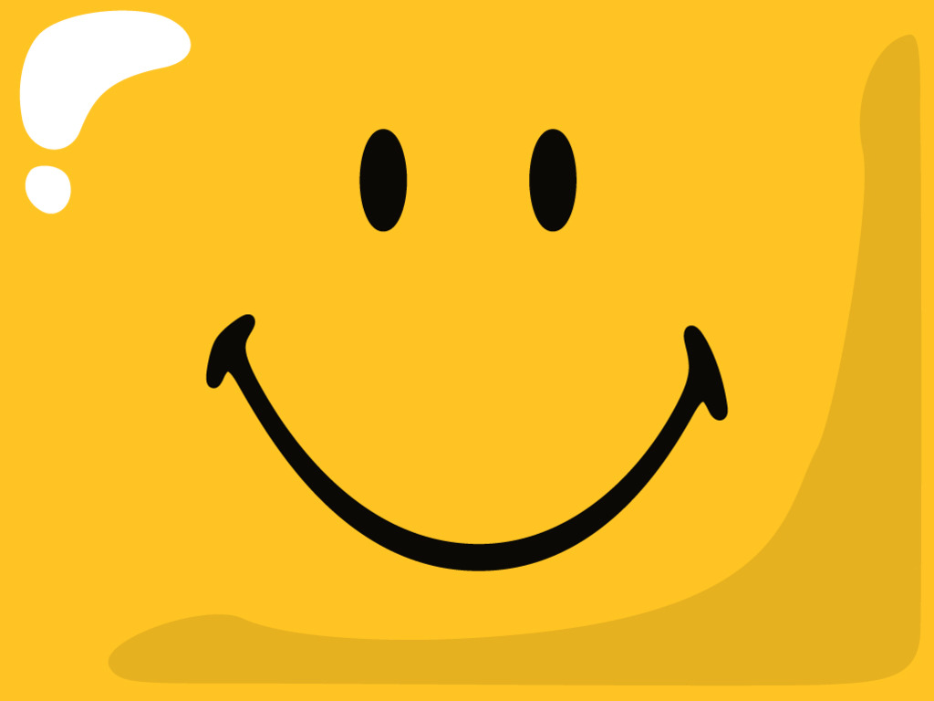 Top 20 Smiley Face Wallpaper: Smiley World Images Smiley HD Wallpaper And Background