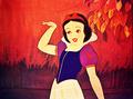 Snow White :) - disney-princess photo