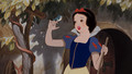 Snow White :) - snow-white-and-the-seven-dwarfs photo