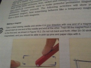 Some 1D related hình ảnh in my textbooks ღ