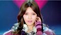 Sooyoung- I Got A Boy - k-on1998-richa-kumari photo