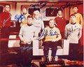 Star Trek TOS - star-trek-the-original-series photo