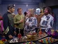 Star Trek TOS - star-trek-the-original-series photo