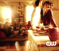 Stefan and Elena 05x18 - stefan-and-elena photo
