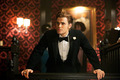 Stefan        - the-vampire-diaries-tv-show photo