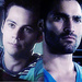 Sterek icon contest icons - leyton-family-3 icon