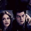 Stiles\Lydia 3x24<3