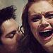 Stiles\Lydia 3x23<3