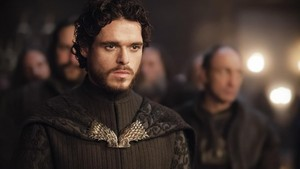 Stills from season 3 in HBO Viewer's Guide
