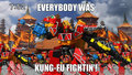 Super Sentai Meme - random photo