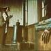 Sweeney Todd 1 - sweeney-todd icon