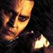 Sweeney Todd 10 - sweeney-todd icon