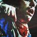 Sweeney Todd Murder - sweeney-todd icon