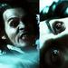 Sweeney Todd eyes5 - sweeney-todd icon