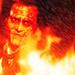 Sweeney Todd fire - sweeney-todd icon