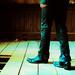Sweeney Todd legs - sweeney-todd icon