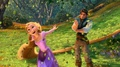 Tangled screencap  - tangled photo
