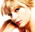 Taylor Swift - k-on1998-richa-kumari photo